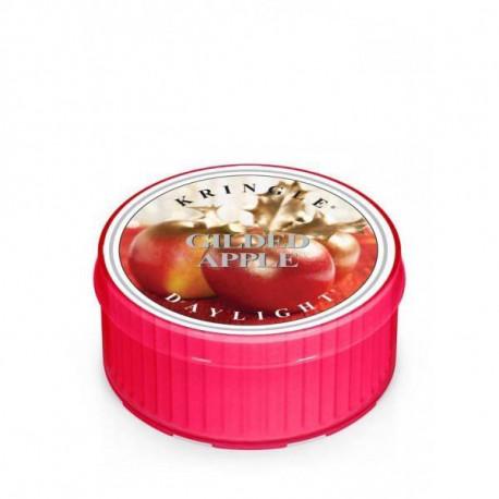 Świeca zapachowa: Gilded Apple, Kringle Candle