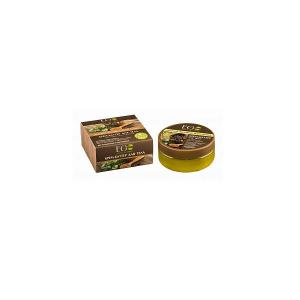 EOLaboratorie Body Butter Krem-masło do ciała tonizujące 150ml