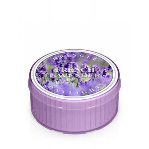 Świeca zapachowa: French Lavender