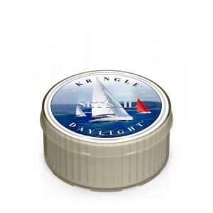 Świeca zapachowa: Set Sail