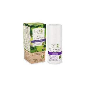 Bio dezodorant - Odświeżający