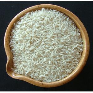 Ryż basmati 500 g