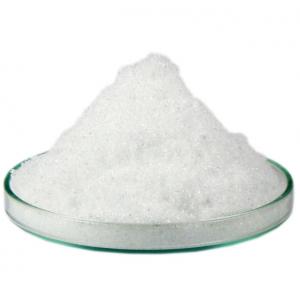Ksylitol Brzozowy 100 g