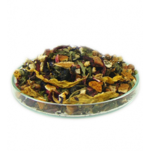 Carpe Diem Tea 100 g