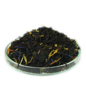 Kalahari Tea 100g