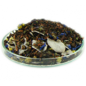 Peppermint Tea 100g