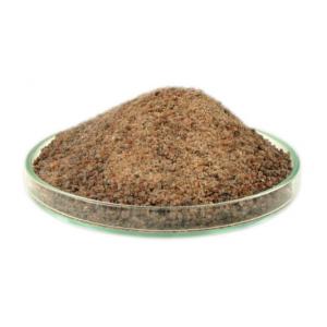 Sól czarna mielona KALA NAMAK 100 g