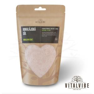 Sól himalajska Vitalvibe 500 g