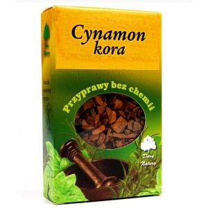Cynamon Kora 60 g