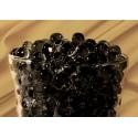BIO+Black Caviar- nawilżający krem-lifting na noc