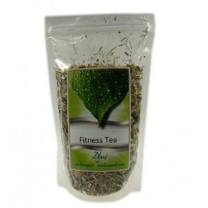 Herbata Fitness Tea 100 g