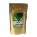 Kawa Zielona Robusta Mielona 250 g