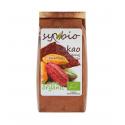 Kakao w proszku EKO 150 g