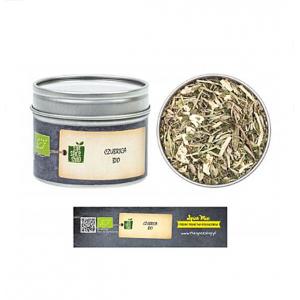 Czubrica zielona 20 g