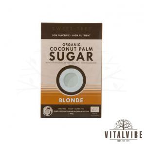 Cukier palmowy 500 g