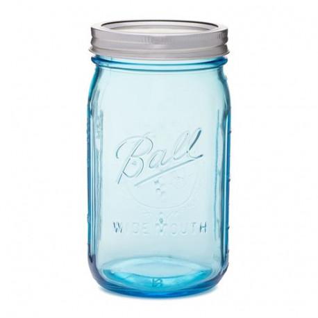 Słoik Ball Blue Elite Collection 32oz (901 ml)