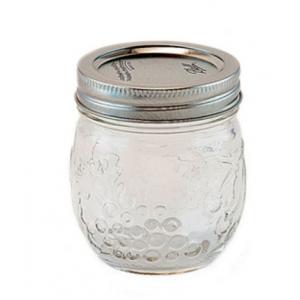 Słoik Ball Mason Jar Jam 8 oz (227 ml)