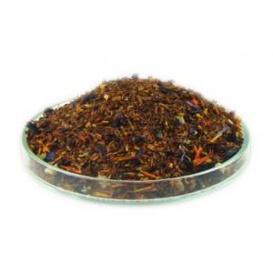 Herbata La Luna Rooibos, bezkofeinowa 100 g