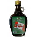 Syrop klonowy kanadyjski Pronatura 250 ml
