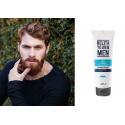 YOUNG MEN żel do stylizacji brody