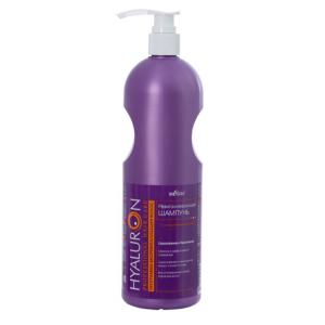 HIALURON szampon rewitalizujący 1000 ml