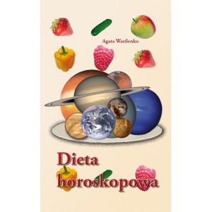 Dieta horoskopowa [E-Book] [pdf]