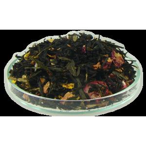Aladdins Lamp Tea 100 g