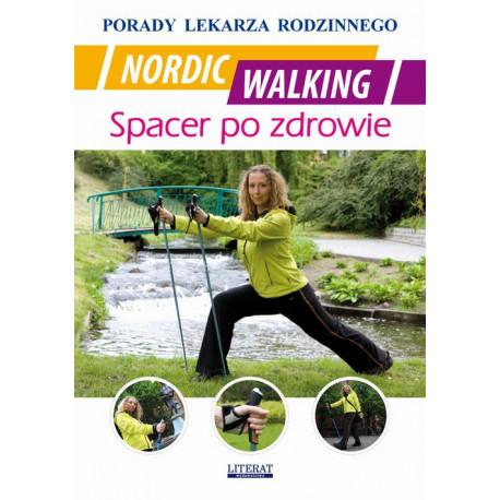 Nordic Walking. Spacer po zdrowie [E-Book] [pdf]