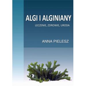 Algi i alginiany [E-Book] [pdf]