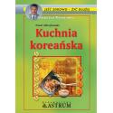 Kuchnia koreańska [E-Book] [pdf]