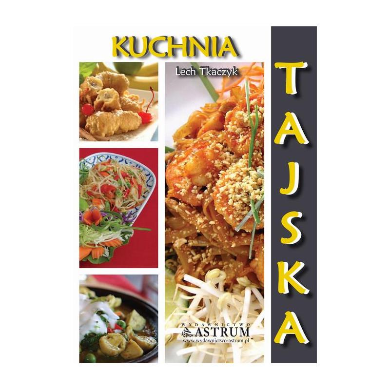 Kuchnia Tajska E Book Pdf