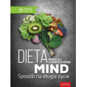 Dieta Mind [E-Book] [epub]