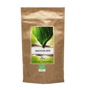 Herbata CHOCOLATE ORANGE tea 100 g