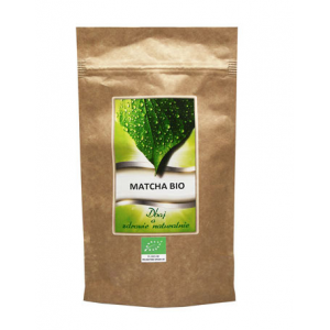 Herbata CHOCOLATE ORANGE tea 100 g