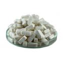MSM tabletki 50 szt.