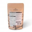 Spirulina CRUNCHY 125 g