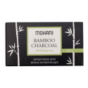 Glicerynowe mydło - Malina - Handmade 130 g