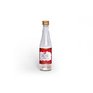 Naturalna WODA RÓŻANA hydrolat 250 ml