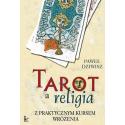 Tarot a religia [E-Book] [pdf]