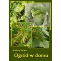 Ogród w domu [E-Book] [epub]