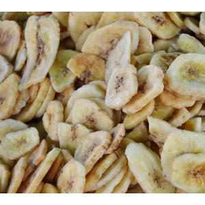 Банановые чипсы 500 г