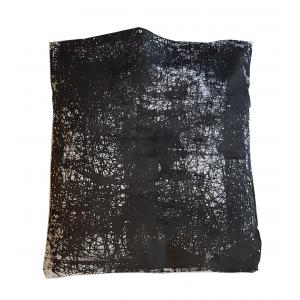 Poszewka na poduszkę L.H.P.ART & Design sygnowana (nr 03)
