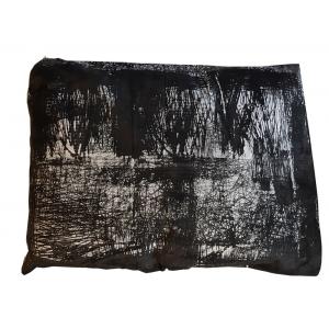 Poszewka na poduszkę L.H.P.ART & Design sygnowana (nr 05)