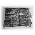 Poszewka na poduszkę L.H.P.ART & Design sygnowana (nr 06)