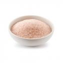 Sól himalajska mielona LUZ