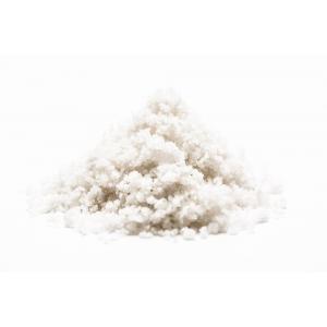 Sól morska mielona LUZ