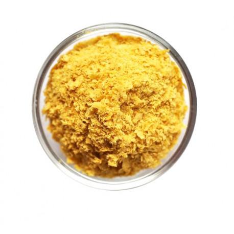 Płatki drożdżowe z witaminą B12 LUZ