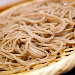 Makaron ryżowy 400 g - nitki