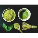 Herbata Matcha BIO w proszku 50 g