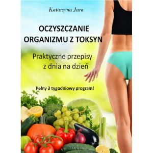 Oczyszczanie organizmu z toksyn [E-Book] [pdf]